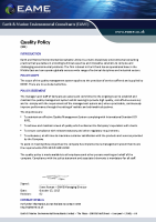 P01_Quality_Policy