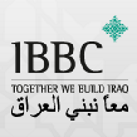 IBBC-logo