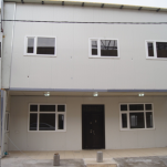 Erbil-office