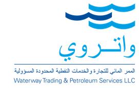 WTPS Khor Al-Zubair Oil Terminal Project, Iraq   EAME – Earth