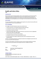 P03_Health_and_Safety_Policy